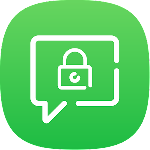 Locker for Whats Chat App For PC (Windows & MAC)