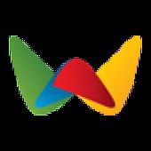 Download Webnish Reach APK to PC