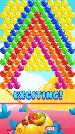Gummy Bobble For PC