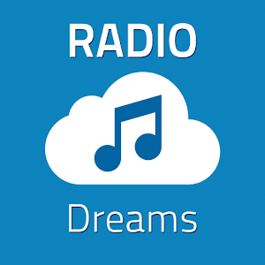 Download Radio Dreams For PC Windows and Mac