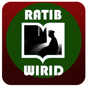 Kitab Ratib Wirid Hizib for PC-Windows 7,8,10 and Mac