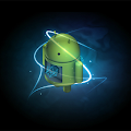 ESOGU ROBOTIK MOBIL APK for Bluestacks