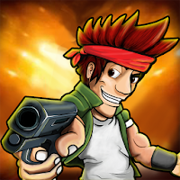 Alpha Guns - free For PC (Windows And Mac)