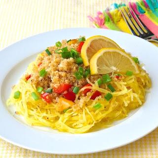 Vegan Chinese Chicken Salad Recipes