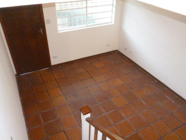 Casa 2 Dorm, Brooklin, São Paulo (SO0291) - Foto 2