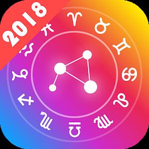Zodiac Horoscope 101 - Astrology Zodiac Signs 2018 Online PC (Windows / MAC)