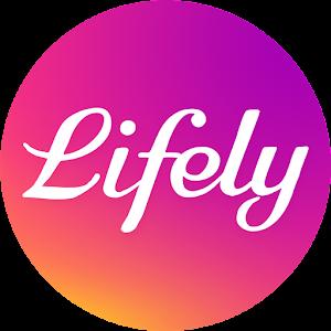 Lifely: Beauty & Fashion News Online PC (Windows / MAC)