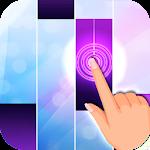 Piano Magic 2018 Icon