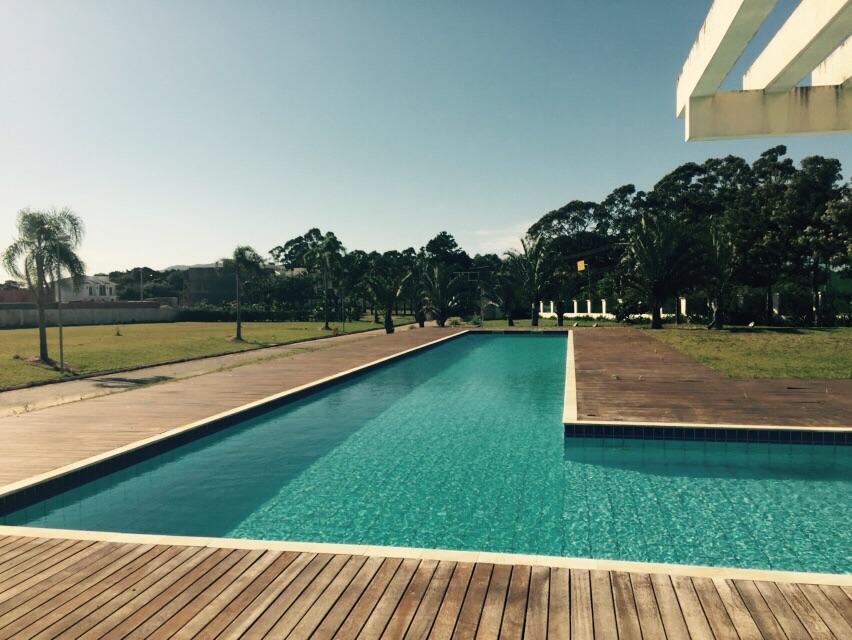 Metta Imobiliária - Terreno, Florianópolis - Foto 2