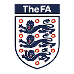 FA Player Essentials APK Image