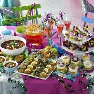 Campari And Prosecco Recipes