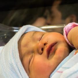 by Frank Enriquez - Babies & Children Babies ( #aria sophia enriquez )