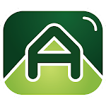 Argenprop Icon