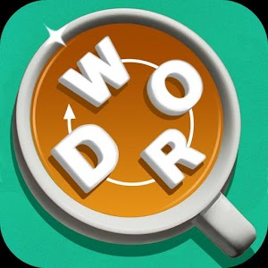 Word Break -Crossword Puzzles Connect Search Games For PC / Windows 7/8/10 / Mac – Free Download