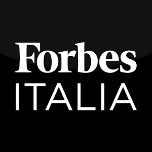 Download FORBES ITALIA For PC Windows and Mac