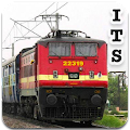 Indian Railway Train Status APK for Bluestacks