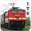 APK App Indian Railway Train Status for iOS