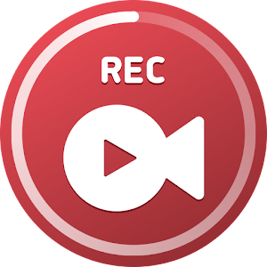 Screen recorder and facecam For PC (Windows & MAC)