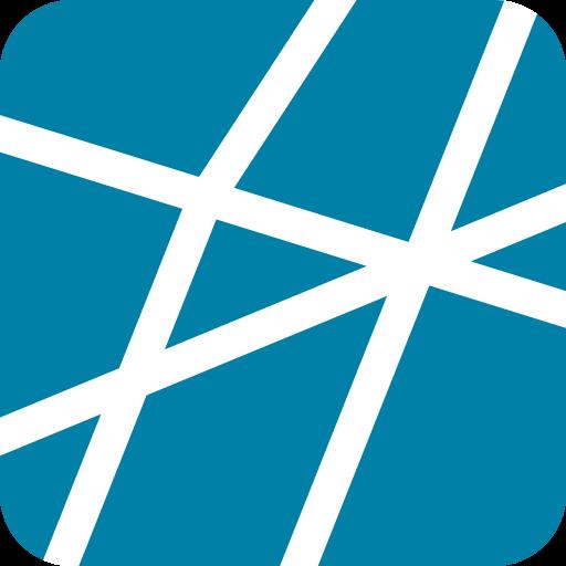 DriveNow Carsharing (app)