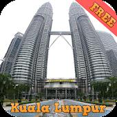 Download Kuala Lumpur Hotel APK to PC