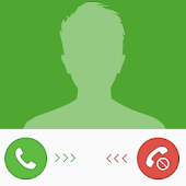 Download Fake Call 3 APK on PC