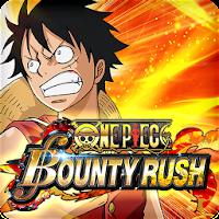 ONE PIECE Bounty Rush pour PC (Windows / Mac)