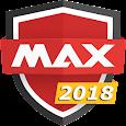Max Security - Antivirus, Booster, Applock