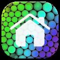 iLauncher -iOS 2017-