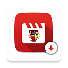 TubeMTE Apk Downloader