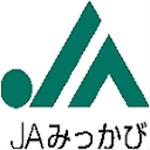 SKYCOMM-JAみっかび Icon