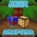 Game Best Crafting - Building & Survival APK for Kindle
