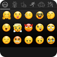New Cute Emoji 2 For PC (Windows And Mac)