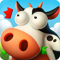 Farm Fantasy For PC (Windows And Mac)