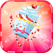 Game Candy Quest 2018 APK for Windows Phone