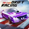 Top Cars: Drift Racing APK for Bluestacks