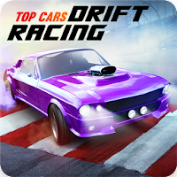 Top Cars: Drift Racing For PC (Windows/Mac)