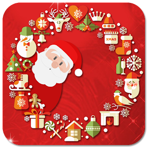 Download Christmas Photos & Editor For PC Windows and Mac