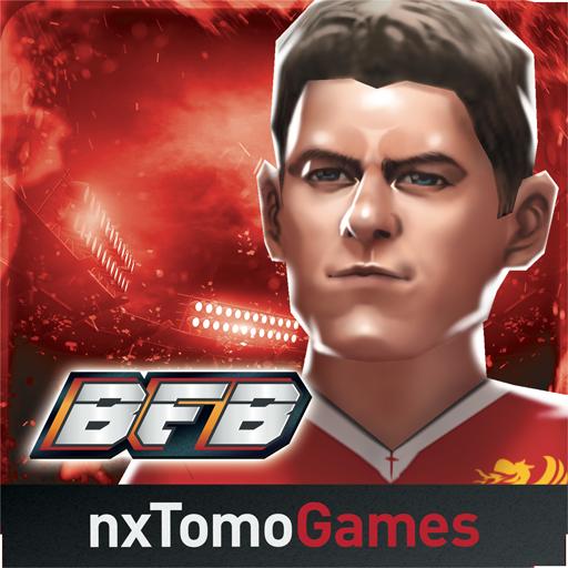 BFB (game)