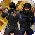 Game Justice Rivals 2 - Cops vs Robbers apk for kindle fire