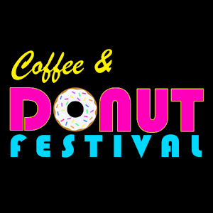 Coffee & Donut Festival For PC / Windows 7/8/10 / Mac – Free Download