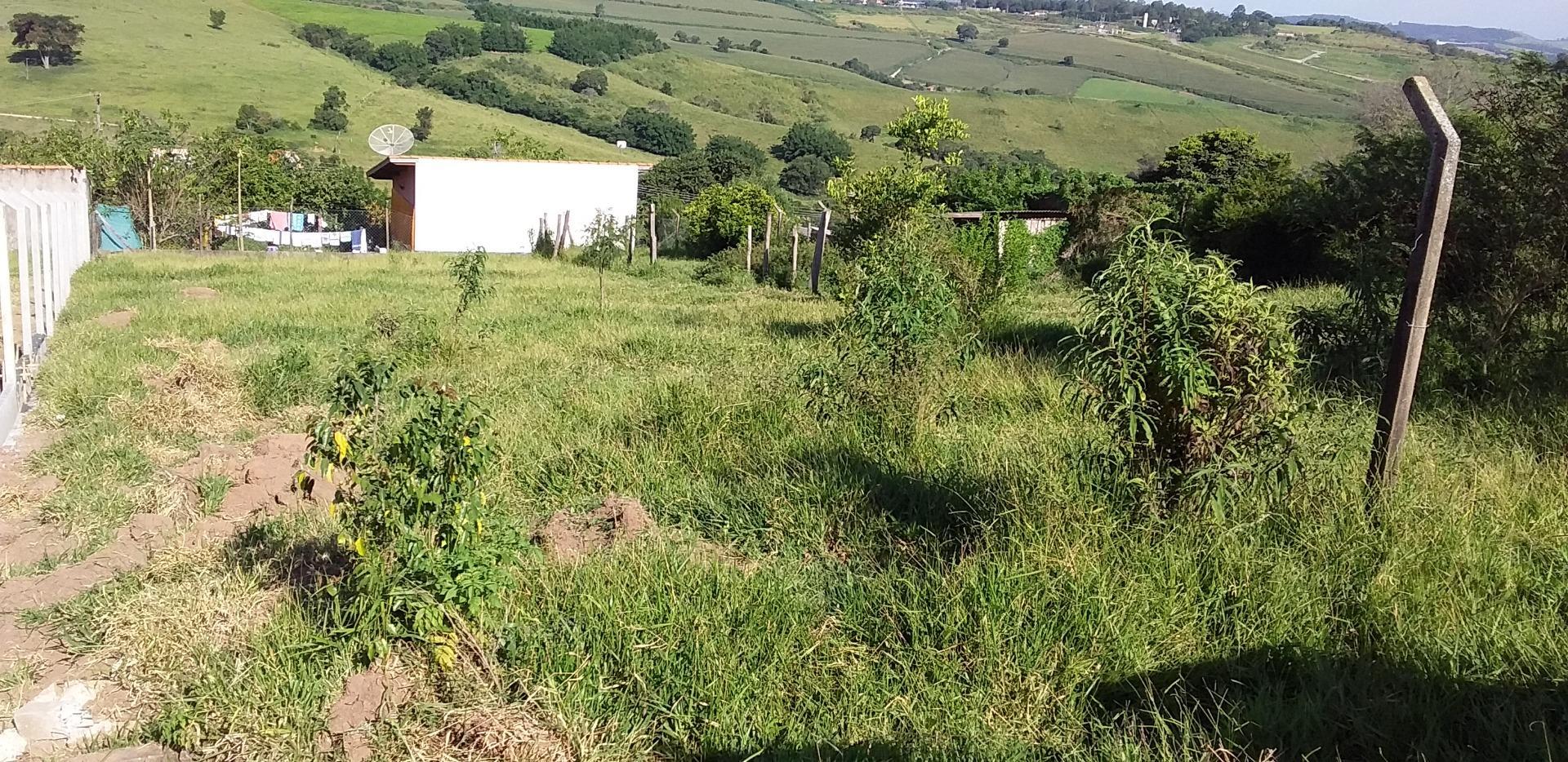 Terreno à venda, 1000 m² por R$ 95.000 - Vivendas do Engenho D Água - Itatiba/SP