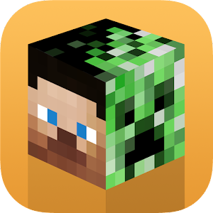Minecraft Skin Studio For PC