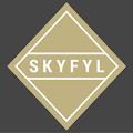 Skyfyl APK for Bluestacks