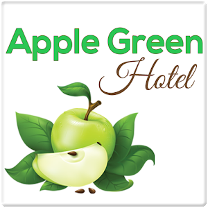 Download Apple Green For PC Windows and Mac