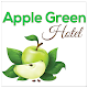 Download Apple Green For PC Windows and Mac 1.0