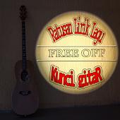App Lirik Lagu Dan Kunci Gitar (Chord) Full Lengkap apk for kindle fire