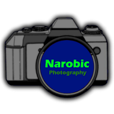 Narobic Photography