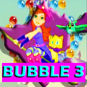 GO Bubble Witch 3 Saga Tips