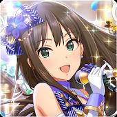 Game アイドルマスター シンデレラガールズ スターライトステージ version 2015 APK