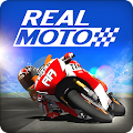 Free Download Real Moto APK for Blackberry